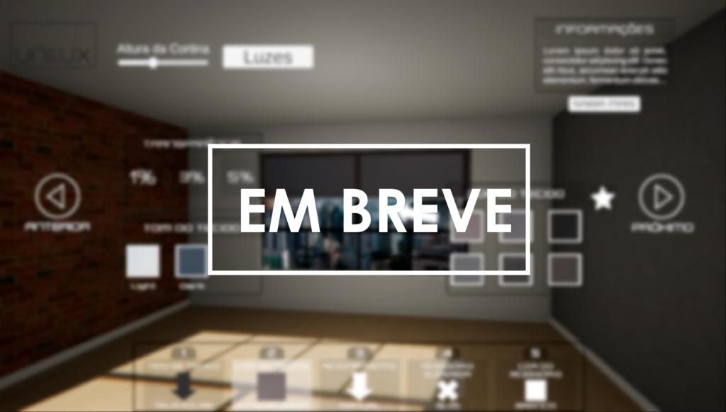 EM-BREVE-SIMULADOR-04-1024x582