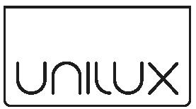 logo2-02-1