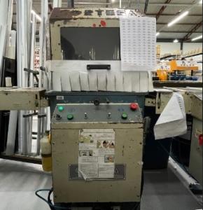 maquina1-290×300
