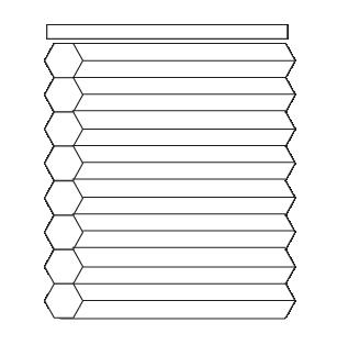 persiana-celular-02