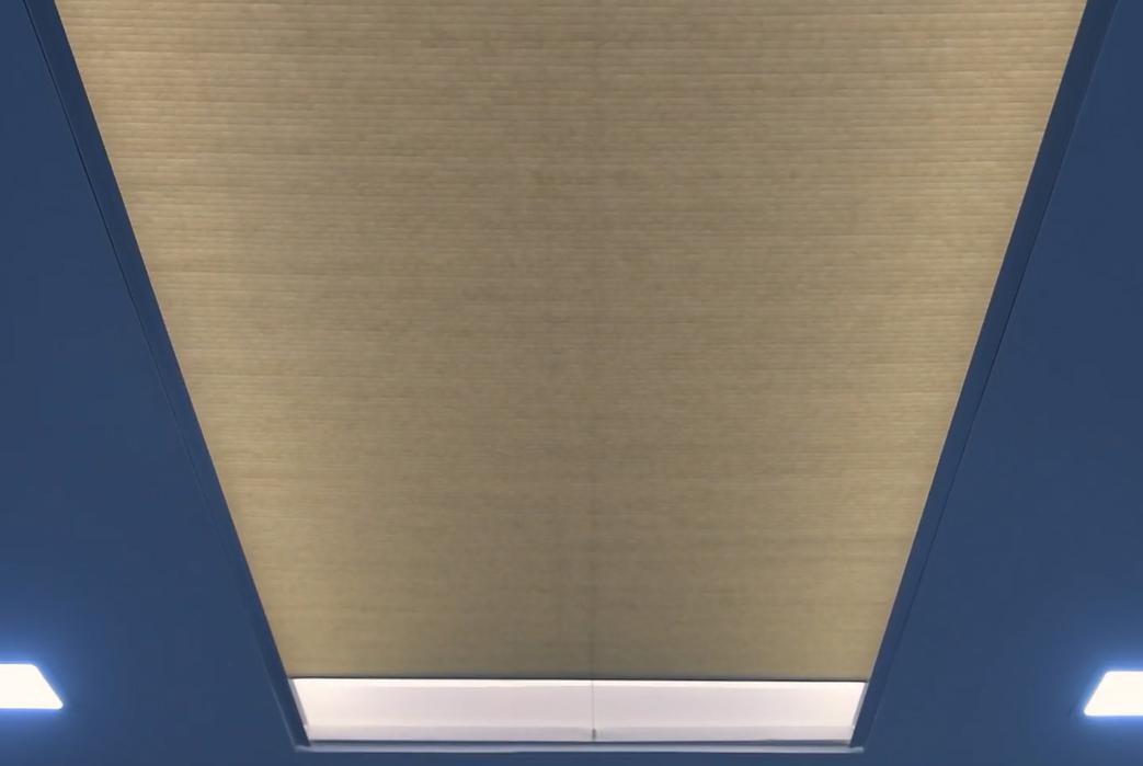 persiana-celular-sky-windown.jpg