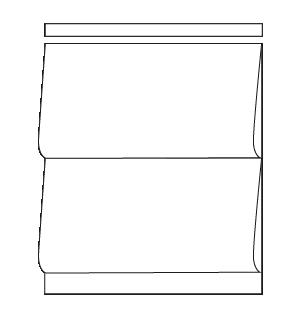 persiana-romana-02
