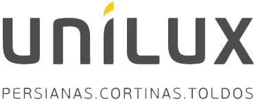 uniluz-logo