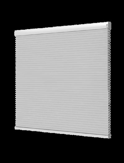 CELULAR-persiana-2