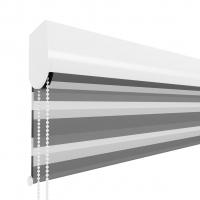 Shadow-Semi-Open.jpg