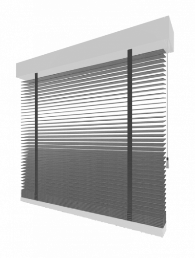 persiana-horizontal-unilux-p1yk1yn49no7kxtz821pojjecf1nklhuflb19586gk